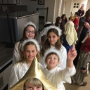 Christmas Pageant photo album thumbnail 4